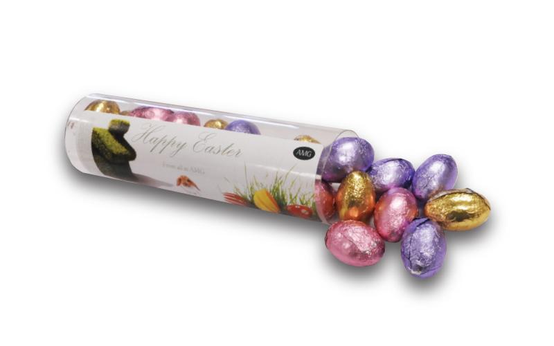 Tube of Mini Eggs