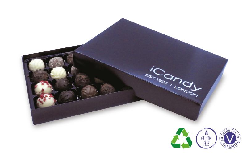 Chocolate Box – Classic 24